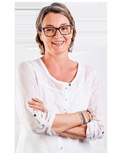 Doris Bähler
